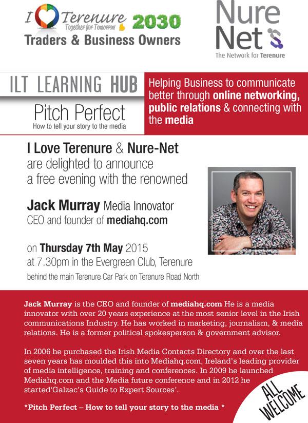 Nure-Net-Jack-Murray-May-7-2015