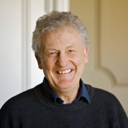 Paul-Joyce-Nure-Net