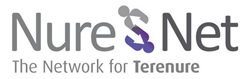 Nure Net - The Network For Terenure