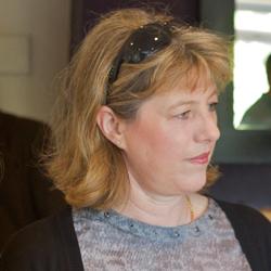 Anne-OLeary-Nure-Net