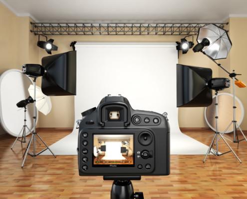 Nure-Net-Members-Photo-Shoot